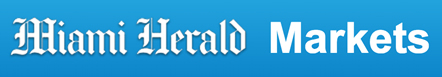 logo press miami herald